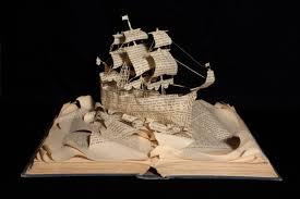 shipbooks